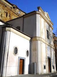 Alta Scuola alla Madonna del Velo, riunita l'assemblea dei Soci. Tra i temi il consolidamento della Rupe