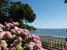 """Giornata Mondiale dell'Ambiente, molte iniziative per """"Lago di Bolsena – Un lago da amare"""""""