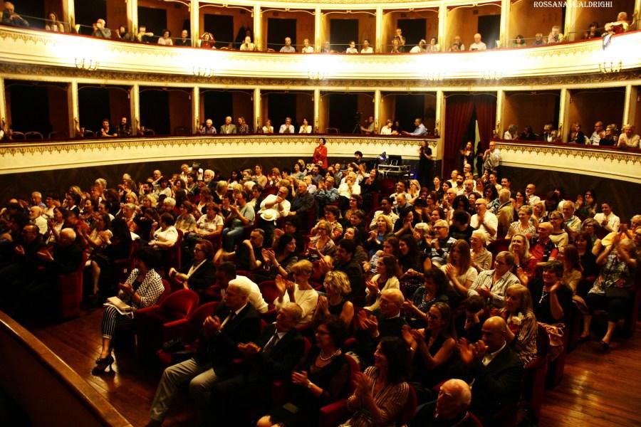 """""""Teatro Mancinelli Bene Comune"""": nuovo appello del Comitato di cittadini firmatari della petizione e richiesta Assemblea Soci"""