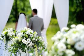 San Venanzo, sì del Comune a due strutture per la celebrazione di matrimoni e unioni civili