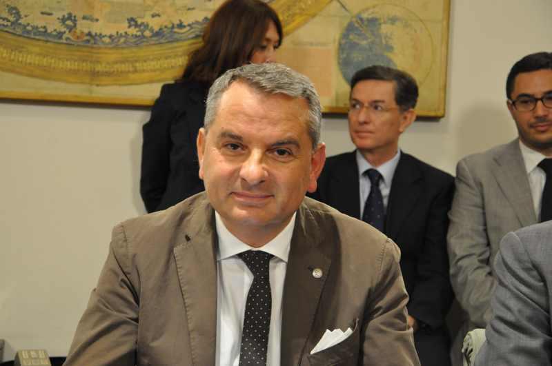La Giunta regionale adotta nuovo regolamento per strutture ricettive e agenzie di viaggi in Umbria