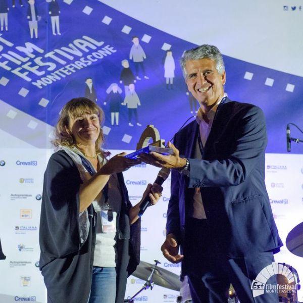 Tutti i vincitori di Est Film Festival 2018