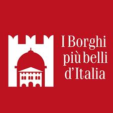 """Turismo in Umbria, la preoccupazione dei """"Borghi più belli d'Italia"""" sui dati del primo quadrimestre 2018"""