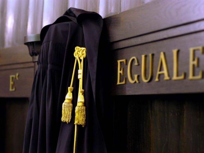 Omicidio della suocera, condannato dal tribunale di Terni viene assolto in appello dalla Corte di Perugia