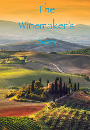 Diverse località della Tuscia e Orvieto sono il set del film The Winemaker's Son (Il Figlio del Vignaiolo) di Paul Leitner