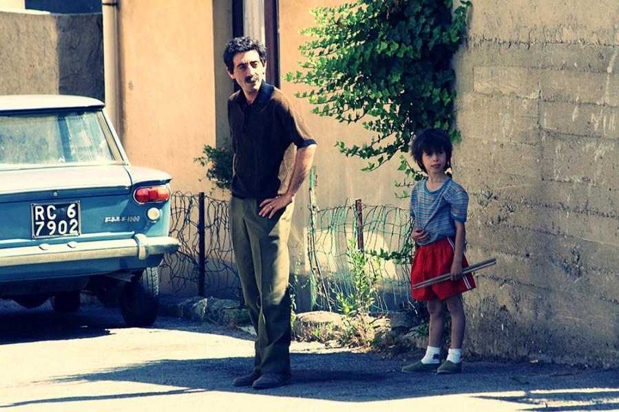 """""""Asino vola"""", il film per famiglie chiude la rassegna """"I mestieri del cinema"""""""