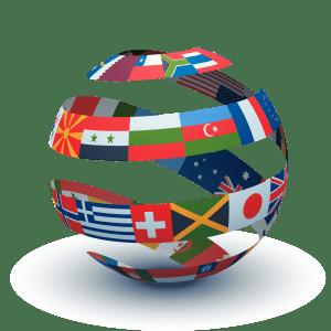 Missioni imprenditoriali all'estero, pmi e liberi professionisti potranno fare domanda per agevolazioni