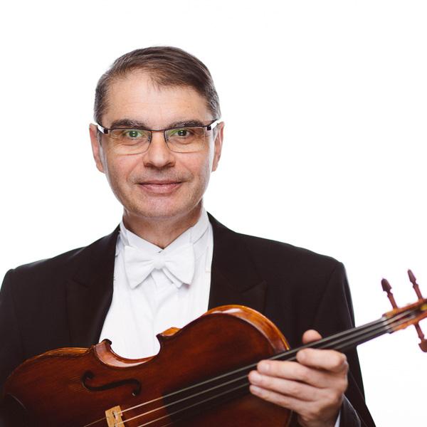 """""""Orvieto Festival of Strings"""", al via la 17A edizione della rassegna dedicata alla musica classica"""