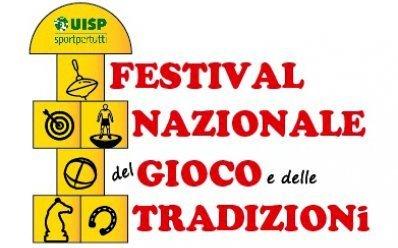 Torna a Orvieto il Festival Nazionale del Gioco e delle Tradizioni