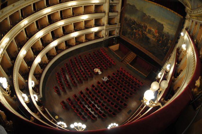 Orvieto, palcoscenico di arte e di vita. Si alza il sipario sulla stagione 2018-2019 del Teatro Mancinelli