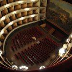 """""""Salviamo la Stagione Teatrale di Orvieto"""", petizione online"""