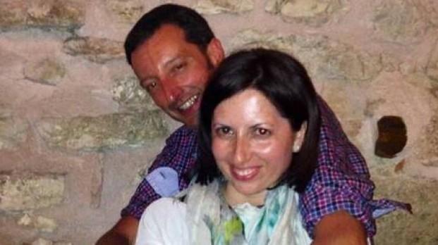 Intitolazione spazio pubblico a Barbara e Matteo, approvata la mozione del cons.Tempesta