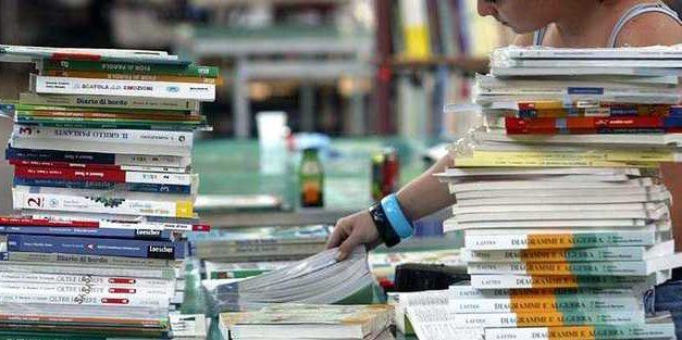 """Mercato librario, Vergaglia (M5S): """"Programma in 10 punti per rendere Orvieto un ecosistema migliore"""""""