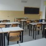Scuole, Provincia: Interventi per 13 milioni e 600mila euro su istituti competenza