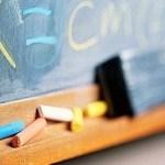 Scuola, Consiglio provinciale approva linee guida offerta formativa 2018-2021