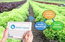 Il laureato in Produzioni Animali nell'era della Smart Farming
