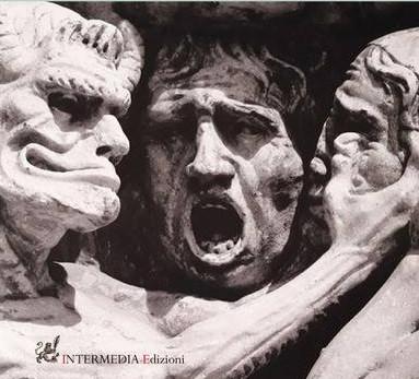 """Arriva in libreria """"Umbria esoterica ed occulta"""""""