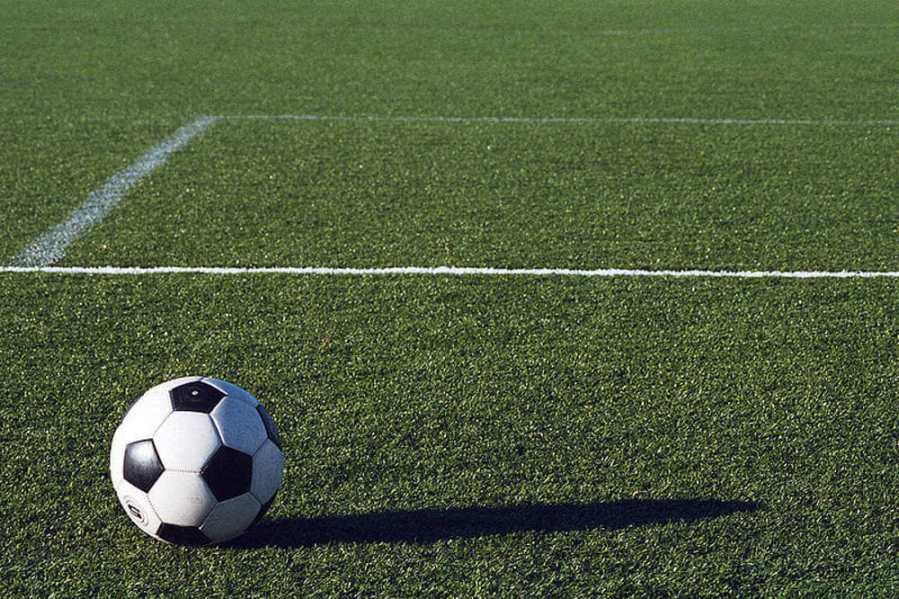 ASD Etruria calcio pareggia con 1-1 AC Fonte Meravigliosa