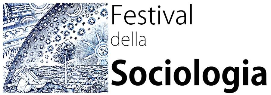 Narni Festival della sociologia 2018. La commissione pari opportunità punta su integrazione e inclusione