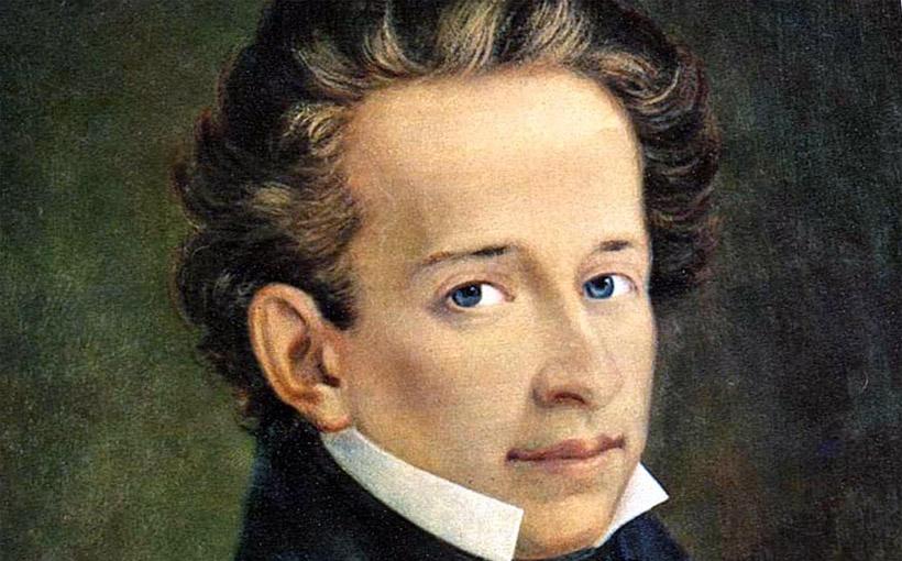 Grande successo a Ficulle per il recital di poesie dedicato a Giacomo Leopardi