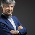 """""""Con tutto il cuore"""", Vincenzo Salemme al Teatro Mancinelli"""