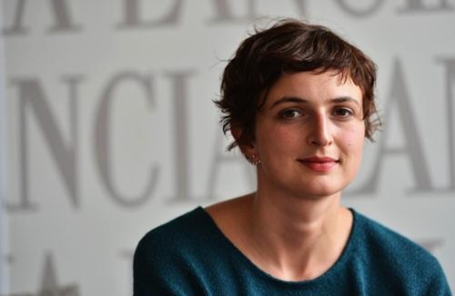 """Alice Rohrwacher scrive a tre governatori: """"Così la monocoltura delle nocciole ha cambiato l'Altopiano dell'Alfina"""""""
