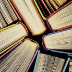 Umbriacultura, sul portale regionale ora si scoprono anche le novità librarie in biblioteca