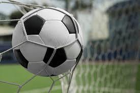 Virtus Acquapendente batte per 2-1 ASSD Torrese