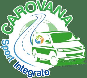 Narni diventa tappa della Carovana dello Sport integrato