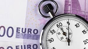 """M5S Orvieto: il punto sul risparmio orvietano. Che fine fanno i """"conti dormienti""""?"""