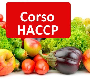 Cesvol Provincia di Terni: aperte le iscrizioni ai corsi Haccp