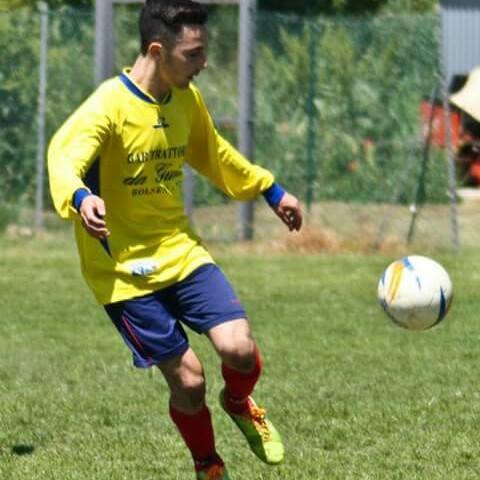 Inizio 2019 con il botto per la Polisportiva Vigor Acquapendente