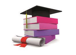 Diritto allo studio: Adisu liquida prima rata borse di studio a 4.315 studenti universitari