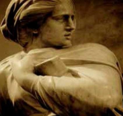 """Esce la """"Guida sentimentale di Orvieto"""", una narrazione sbilanciata e originale della città"""