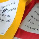 La rivolta dei segni alla Biblioteca Comunale di Orvieto. Quando la diversità crea libri e mondi possibili