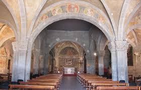 """Nella chiesa di San Flaviano """"Una Notte a Betlemme"""" con letture e musica"""