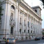 Consiglio provinciale, all'odg anche la questione Cro
