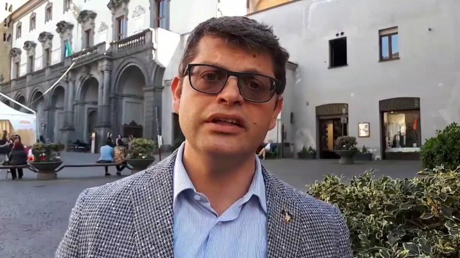 La Lega Orvieto si prepara alle prossime elezioni comunali: primi incontri sul territorio