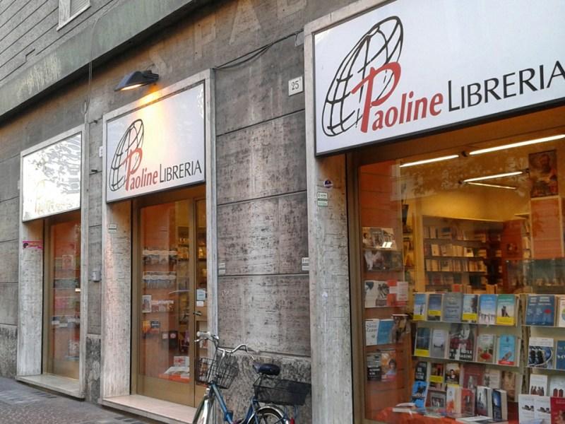 Giochiamo a Leggere? Incontri di lettura per bambini alla Libreria Paoline di  Terni