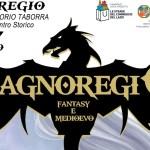 Bagnoregio .. tra Fantasy e Medioevo