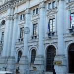 Consiglio provinciale: scelti i capigruppo. Eletto Daniele Longaroni