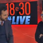 """VIDEO - Intervista all'assessore Andrea Vincenti. """"Quali progetti per il Turismo dei prossimi mesi?"""""""