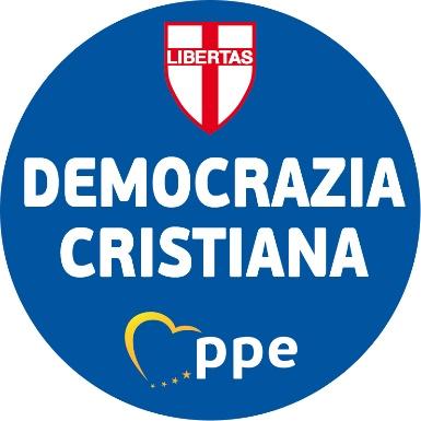 """Dc, Giulio C.Schina: """"Appoggiamo la candidatura a sindaco del prof. Andrea Mazza"""""""