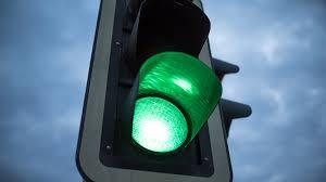 Ladri di semafori, succede a Giove