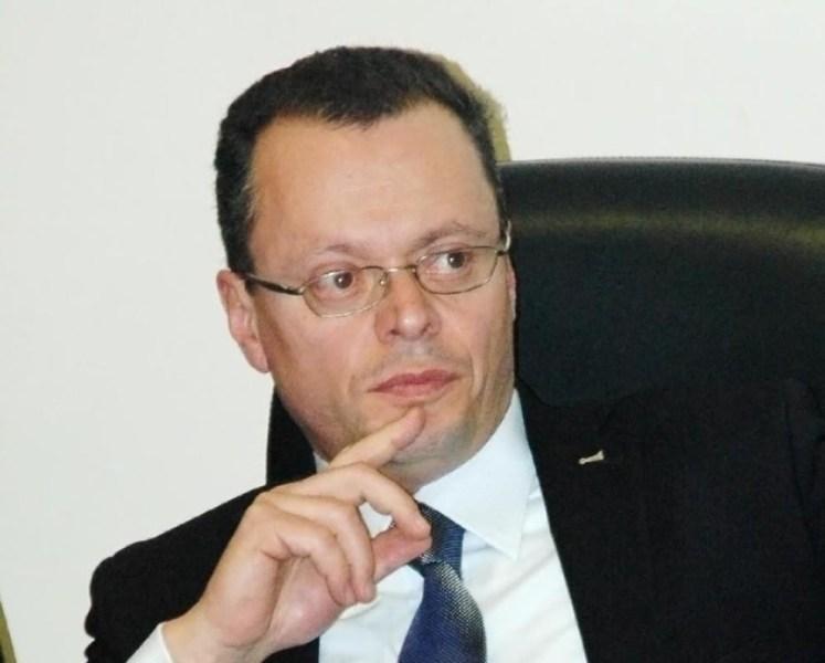 """Morroni (Fi): """"Ora spetta alle forze del centro destra mettere in campo un'alternativa di governo in grado di ridare fiducia"""""""