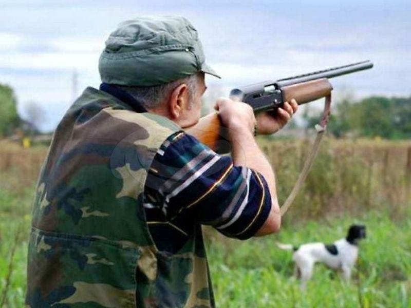 Prorogata dalla Provincia di Terni attività di controllo volontaria di guardie giurate su caccia e pesca