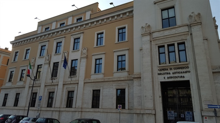 Camera di Commercio di Terni: 70mila euro a disposizione delle imprese locali in voucher
