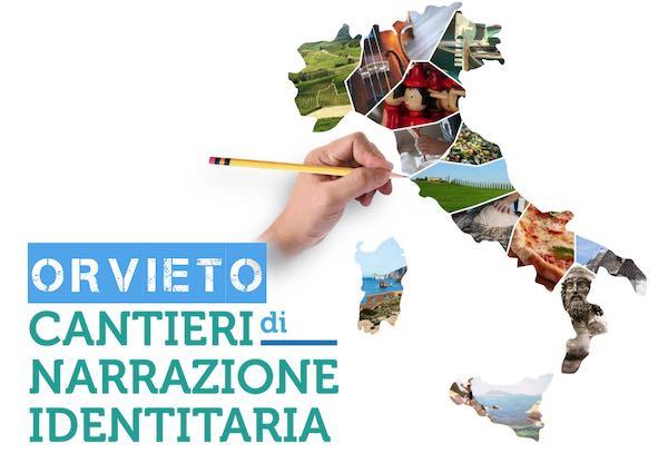 """Gli studenti delle Secondarie superiori di Orvieto presentano idee per il progetto """"Cantieri di Narrazione Identitaria"""""""