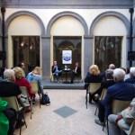 """Roberta Tardani scende in campo e presenta il suo """"Progetto Orvieto"""" con l'appoggio di Forza Italia"""