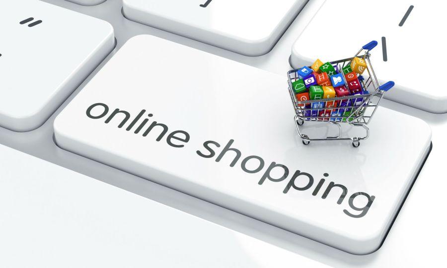 """Aziende e-commerce: a Terni il 20% in più ogni anno. Piandoro: """"Molte ancora le opportunità digitali da cogliere"""""""